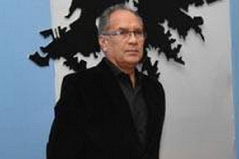 Alberto Descalzo intendente de Ituzaingó conurbano seguridad inseguridad