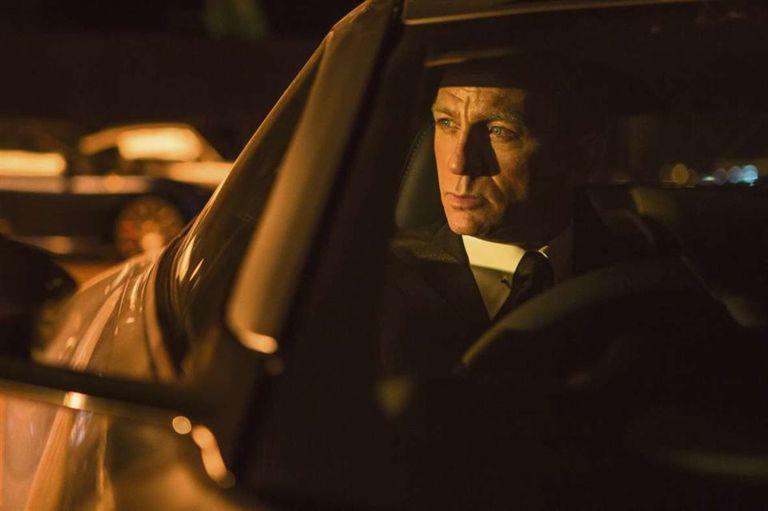 Cómo será el futuro de James Bond, ahora en manos de Danny Boyle