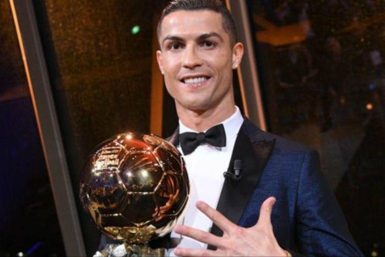 La compra de Cristiano Ronaldo por Juventus provocó un revuelo en Fiat