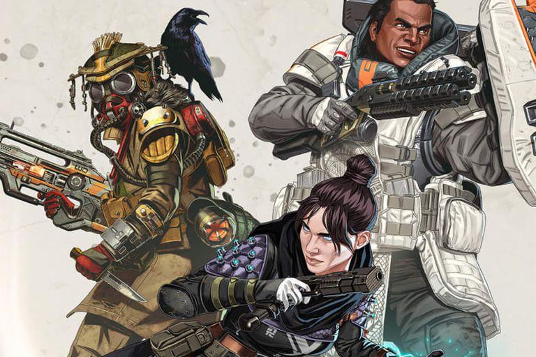 Para PC y consolas: siete juegos que llegan este mes y no te podés perder