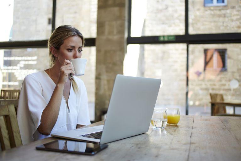¿Trabajás sin oficina? Cómo podés administrar pendientes y definir prioridades