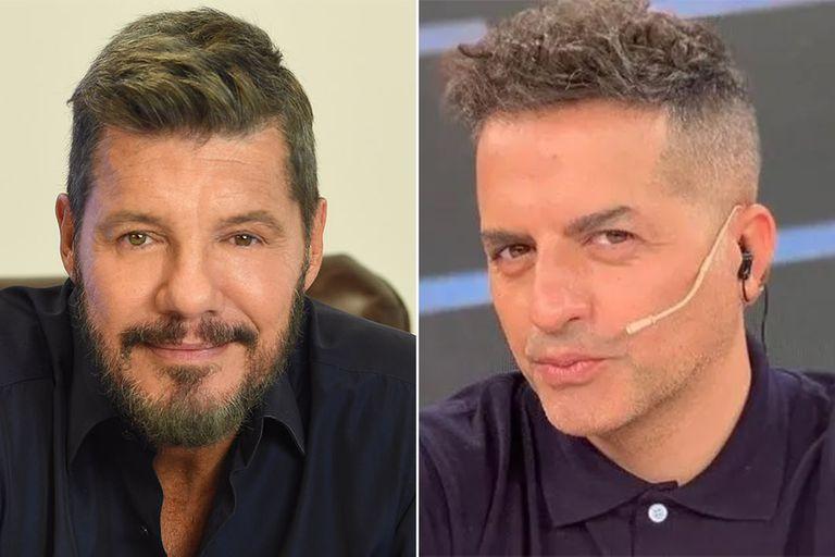 La Academia: Marcelo Tinelli confirmó quién reemplazará a Ángel de Brito en el jurado
