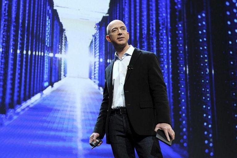 Jeff Bezos creó recientemente un fondo que creará escuelas bajo el mismo método en que él fue educado y del que está ciertamente orgulloso