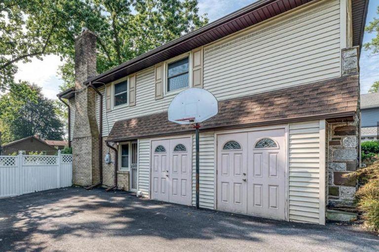 Vendieron la casa de la infancia de Kobe Bryant: cuánto la pagaron