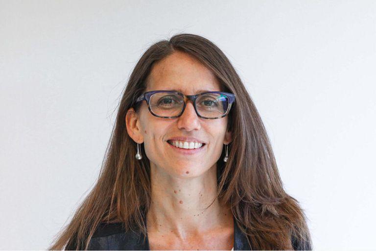 Elizabeth Gómez Alcorta encabezará el Ministerio de Equidad