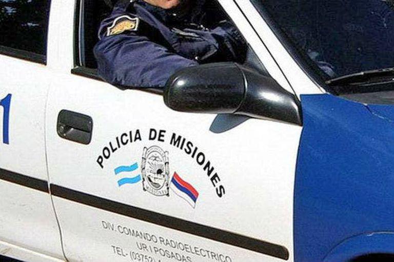 El doble homicidio se registró en 2017, en la localidad misionera de Florentino Ameghino