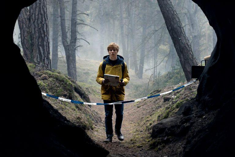 Netflix: lo que hay que saber de Dark antes del estreno de su temporada final