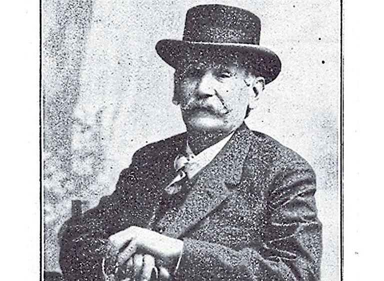 Pérez Galdós, un defensor de la mirada compasiva frente a la realidad social