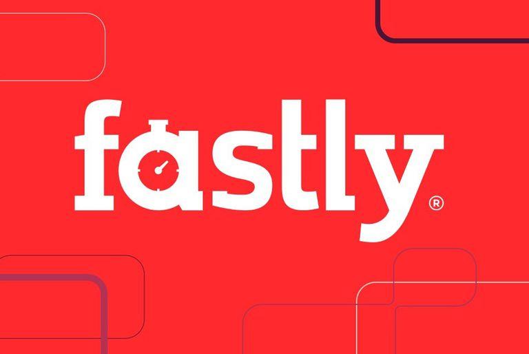 Qué es Fastly, la empresa detrás de la caída de sitios web a nivel mundial