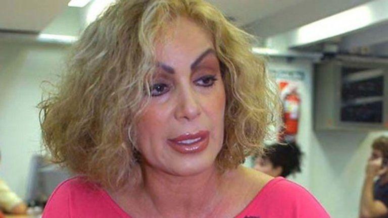 Beatriz Salomón y ganó una pelea judicial que lleva adelante desde hace doce años