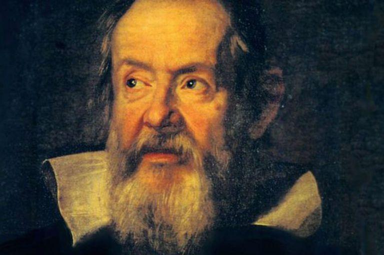 Galileo Galilei: Crece el escándalo tras confirmarse la desaparición de más originales
