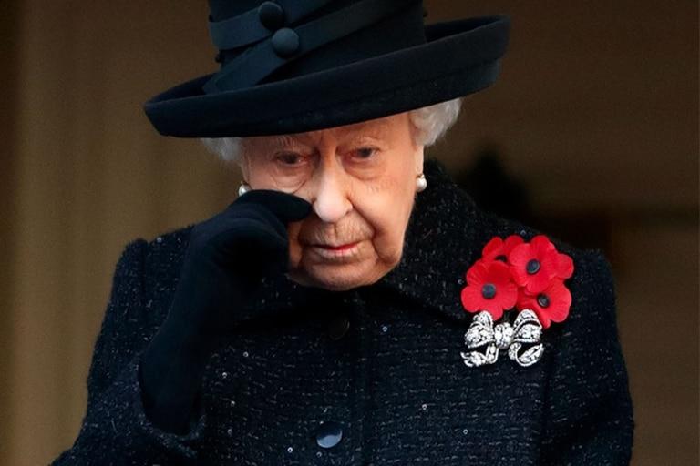 Un fallecimiento cambió drásticamente el destino de la actual monarca británica cuando era apenas una joven princesa