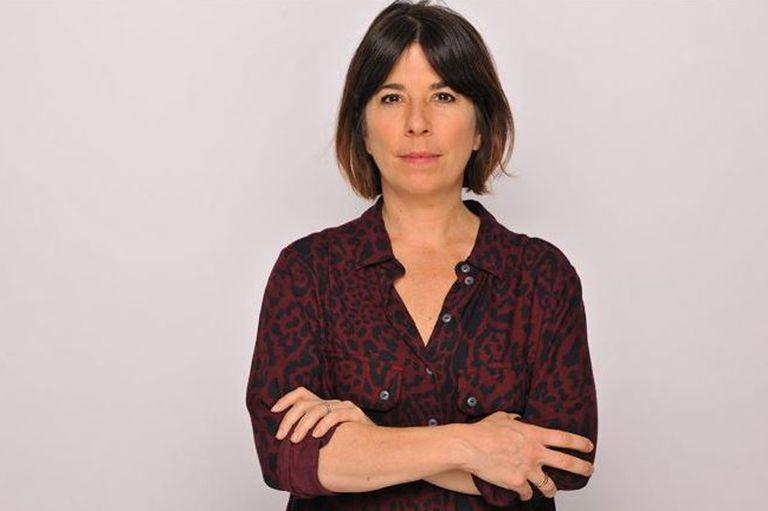 María O'Donnell se incorpora a la primera mañana de Metro 95.1