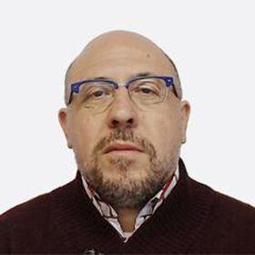 Fabio J. Quetglas