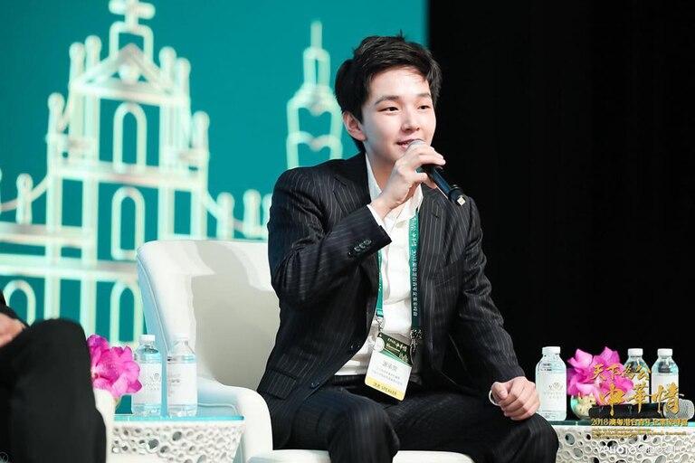 Por qué ya no está bien visto ser multimillonario en China