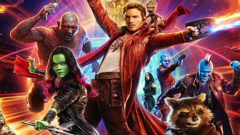 Guardianes de la Galaxia 2: ocho cosas para saber antes de ver el film