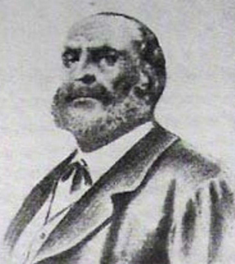 Tomás Grigera