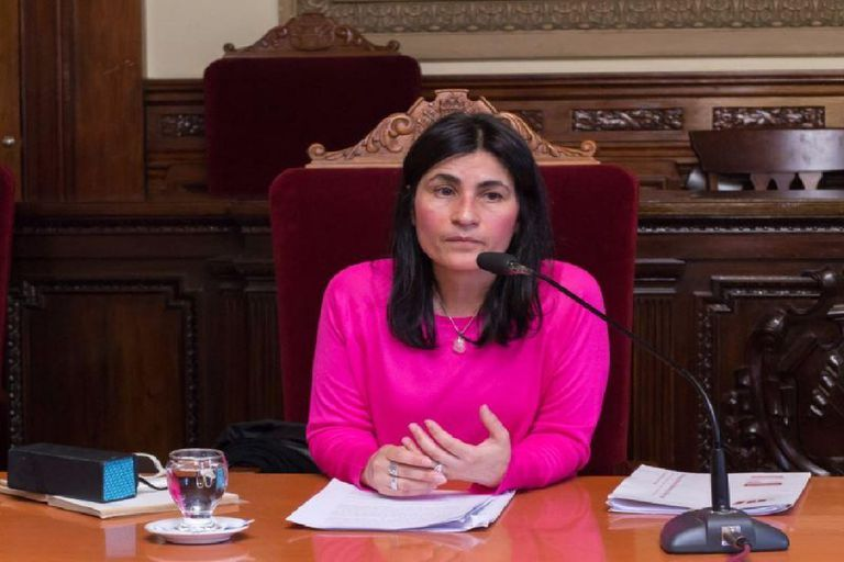 Córdoba: volvió a la cárcel un violador liberado por el riesgo del coronavirus