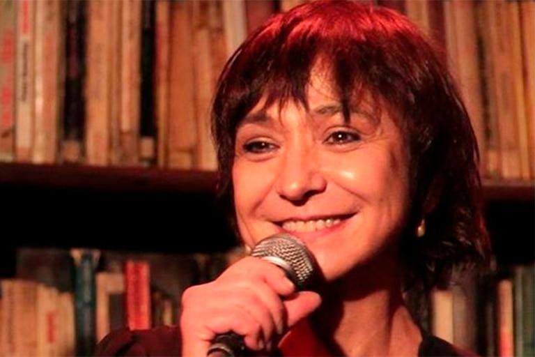 La muerte de Gipsy Bonafina: los emotivos mensajes de sus colegas en las redes
