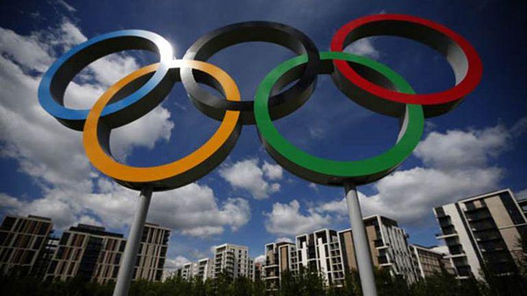 Corea del Sur deportó a 17 extranjeros, como una medida de prevención para evitar ataques terroristas de cara a los Juegos Olímpicos de Invierno
