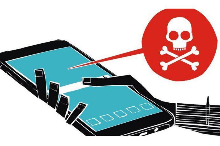 Al tomar control de una cuenta de WhatsApp, los estafadores intentan engañar a los contactos que figuran en la agenda