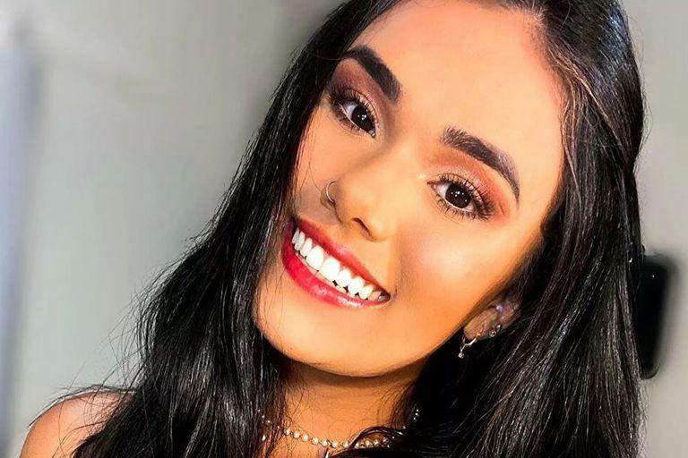 Vanessa Lays Soares Aguiar falleció durante una intervención quirúrgica realizada en el Hospital General de Roraima (HGR), en el norte del país