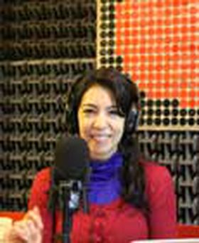 Karina Ocampo