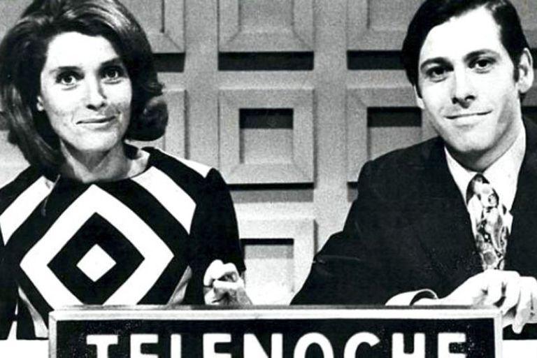 Cómo cambiaron los noticieros en los 70 años de TV argentina