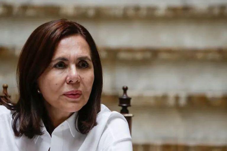 """""""Grave intromisión"""". Bolivia denunciará al gobierno argentino por el apoyo a Evo"""
