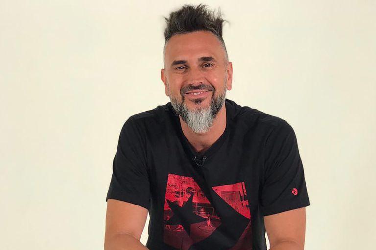 "Metro se rearma con Leo Montero, Jey Mammon y ""Cayetina"""