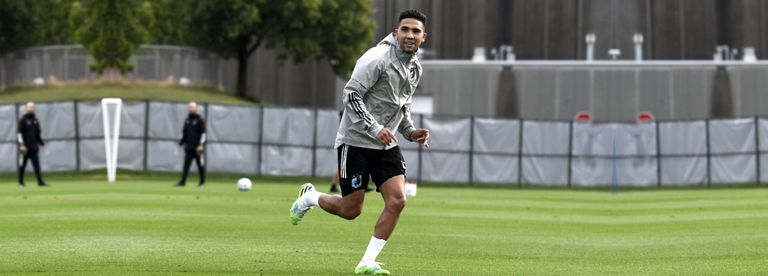 Éxodo. Futbolistas argentinos emigran a Israel, Chipre y otras ligas menores