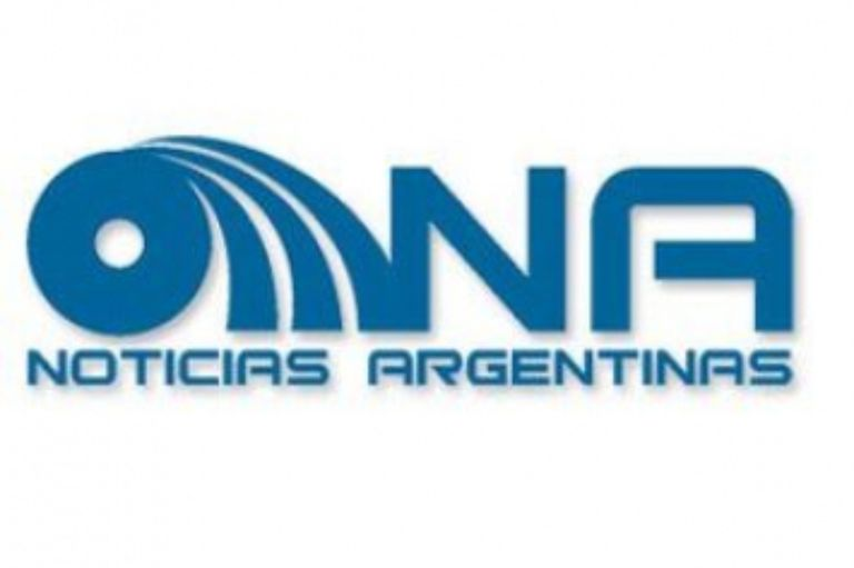 La agencia, que atravesaba problemas económicos, fue fundada hace más de 40 años