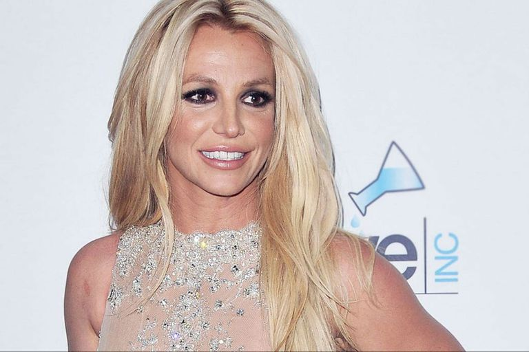 La estrella del pop le dijo al tribunal que había sido forzada a ir de gira contra su voluntad