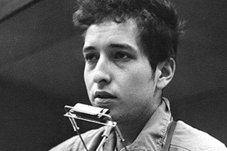 Bob Dylan: un repaso por 20 clásicos que suelen pasarse por alto