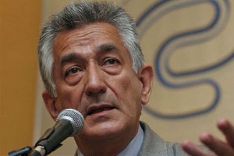 """Coronavirus en la Argentina. San Luis, más que nunca, """"otro país"""""""