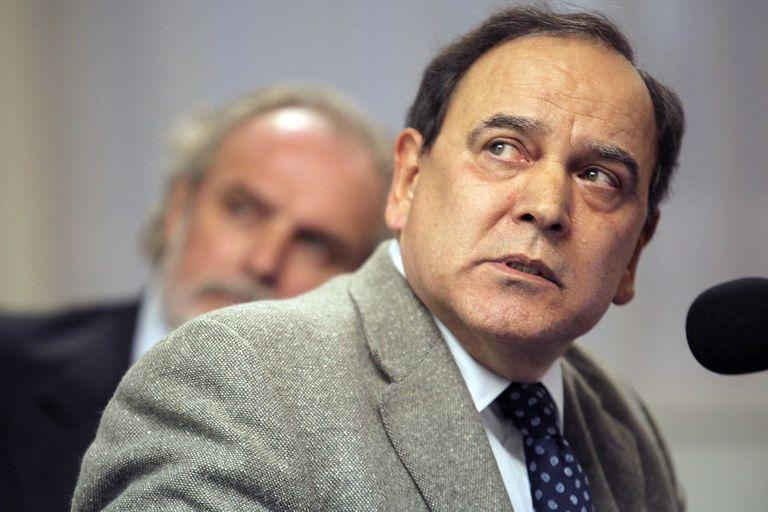 Exequiel Espinosa, extitular del Enarsa, fue favorecido por el fallo de la Cámara Federal en el caso por las irregularidades en las licitaciones de dos centrales termoeléctricas