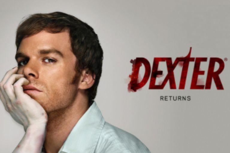Los cuatro episodios de Dexter que tenés que ver antes del estreno de New Blood