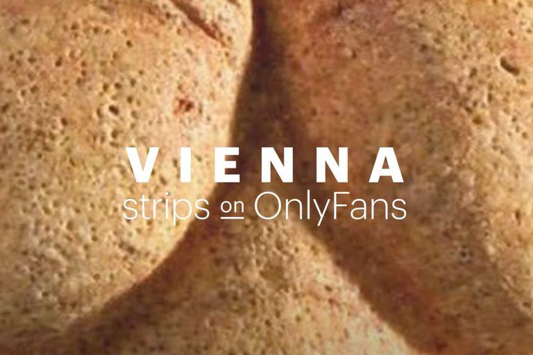 Los museos de Viena publican sus obras con desnudos en OnlyFans