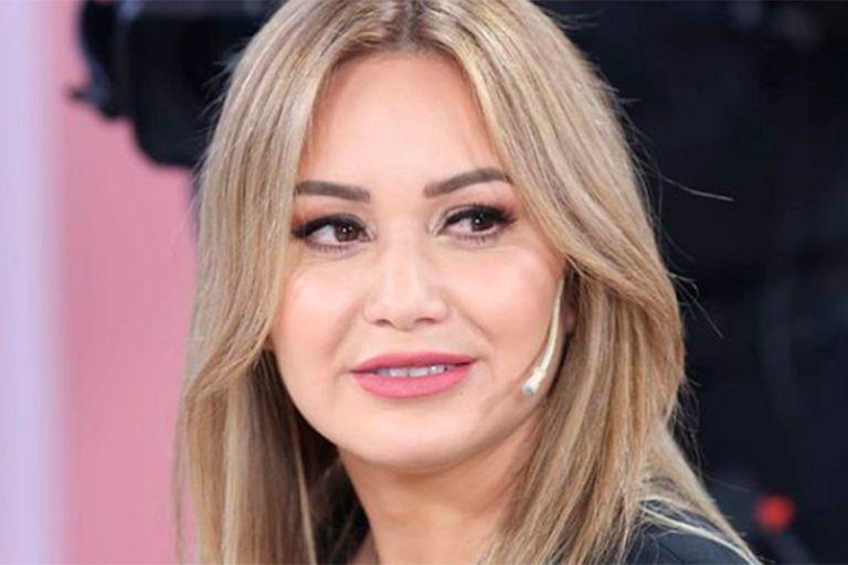Karina La Princesita respondió de forma contundente a las acusaciones que recibió en Twitter