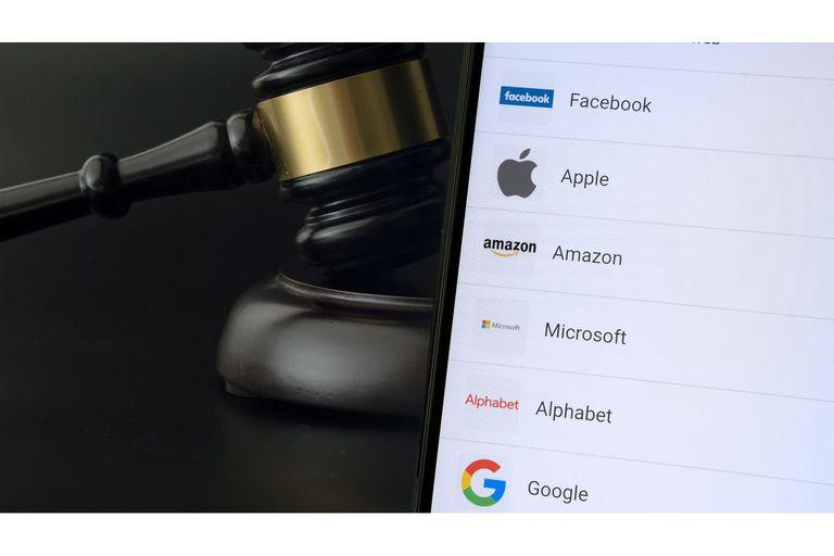 No, Google, no soy un robot