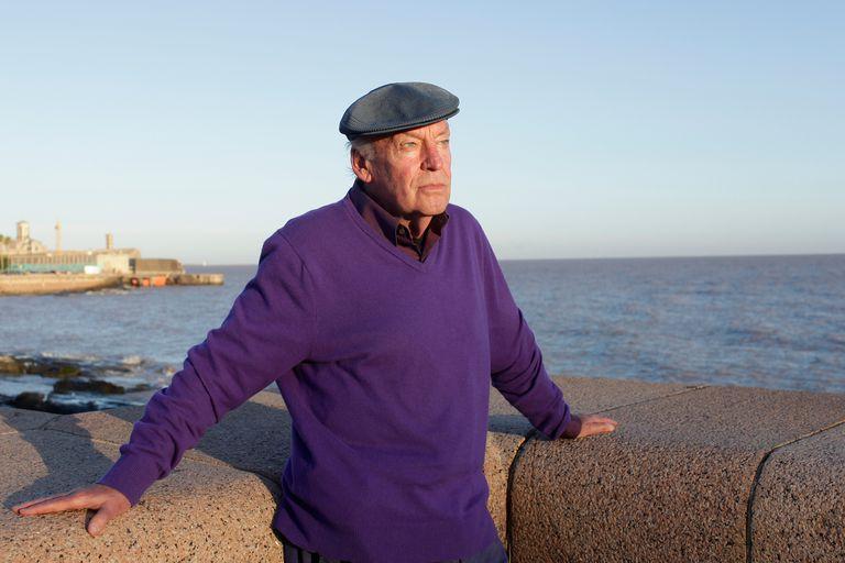 Diez frases para recordar a Eduardo Galeano