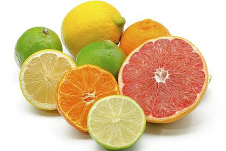La vitamina C puede ayudar a que la gripe dure menos