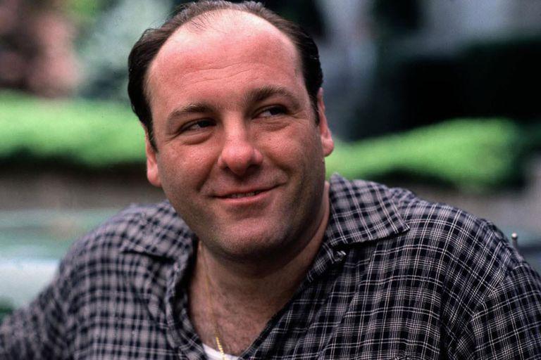 Los Soprano, la precuela: Tony será interpretado por el hijo de Gandolfini