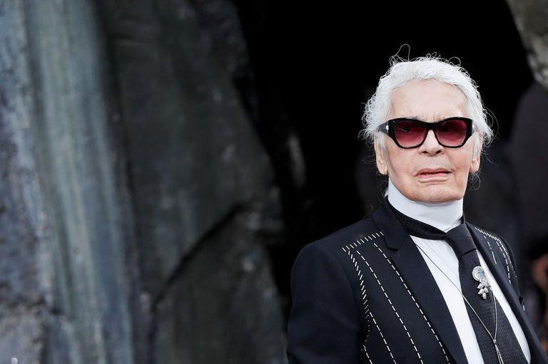 10 lecciones de moda que nos dejó Karl Lagerfeld