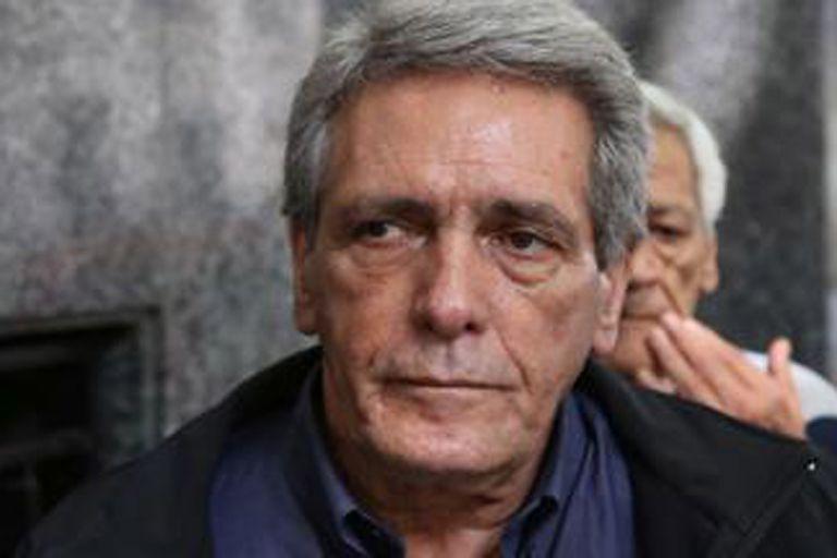 """Fuerte crítica de la CGT a los empresarios: """"Son los principales responsables"""""""
