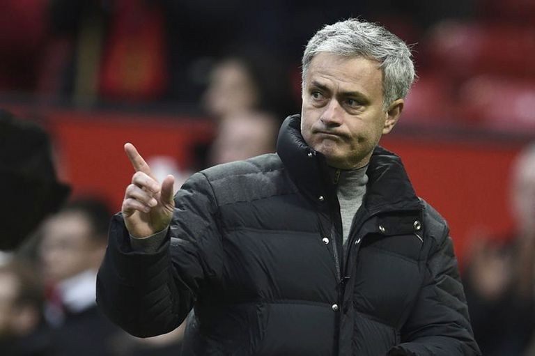 Grave error. Mourinho rompió la cuarentena en Londres y tuvo que pedir disculpas