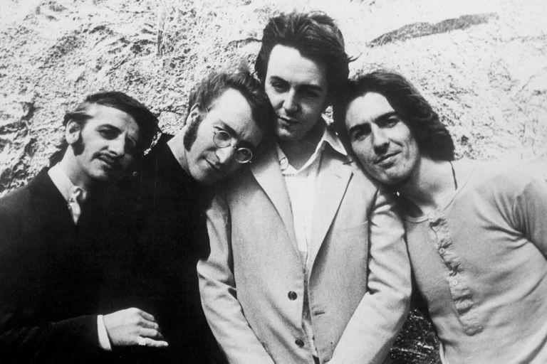 Por qué tenés que escuchar la edición 50° aniversario del Álbum Blanco