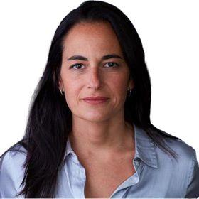 Tamara Taraciuk Broner
