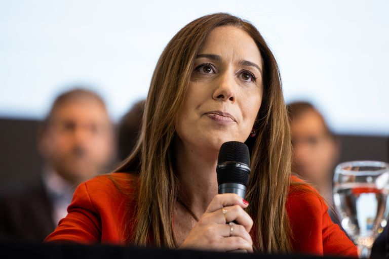 """Vidal: """"Hay que derogar la Ley de Alquileres"""""""