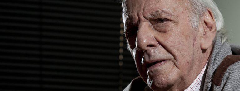 El cumpleaños 80 de César Luis Menotti: así le rinde homenaje la AFA